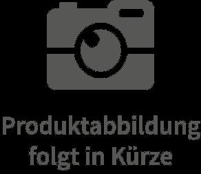 Levocetirizin TAD 5mg Filmtabletten